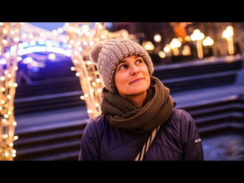 Being a Tourist in Stockholm! Travel Vlog