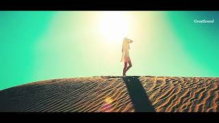 Ace Of Base All For You DJ Zhuk Remix Video Edit