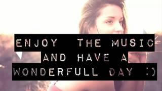 Missing - Luca Schreiner ft. Kimberly Anne (lyrics)