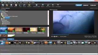 Уроки  Proshow Producer (часть 2)