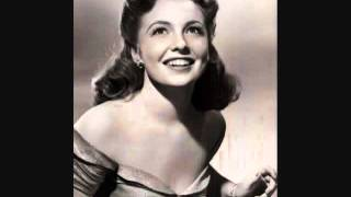 A Tribute To The Charming Joan Leslie Thumbnail