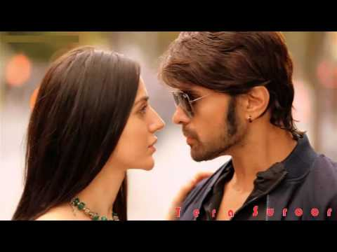 Tera Suroor 2 All Songs - Tere Bina Meri | Arijit Singh | Himesh Reshammiya | Latest New 2016