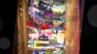 Video A tour of St  Annes Female Hostel UI original download MP3, 3GP, MP4, WEBM, AVI, FLV Januari 2018