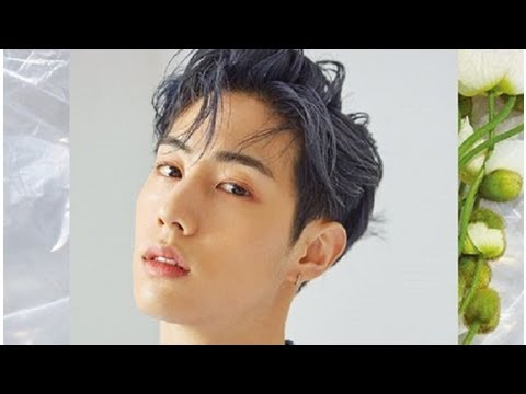 Mark Shares His Gratitude For Fans And Their Support Of GOT7's World Tour