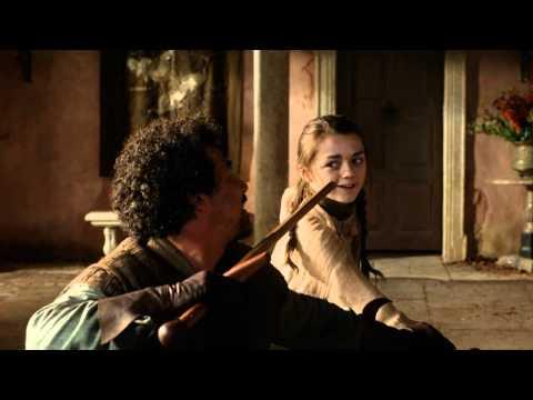 HBO GO: Game Of Thrones Season 1 Catch Up