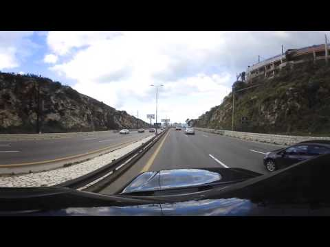 Drive from Antelias to Jbeil: A 360 Experience!