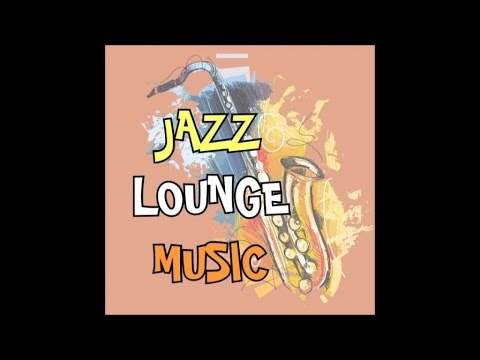 Jazz lounge music - Smooth jazz trumpet