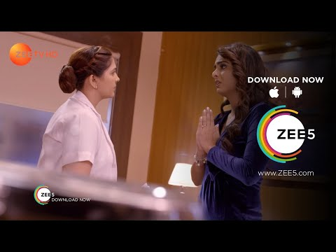 Kundali Bhagya - Episode 247 - June 20, 2018 - Best Scene | Zee Tv