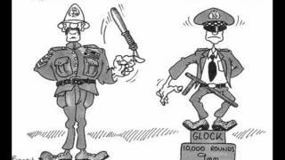 Repeat youtube video Sinhala Funny Police Joks.wmv