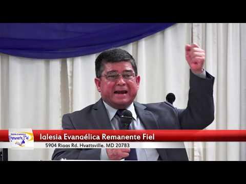 Si As Allado La No La Pierdas Hector Martinez