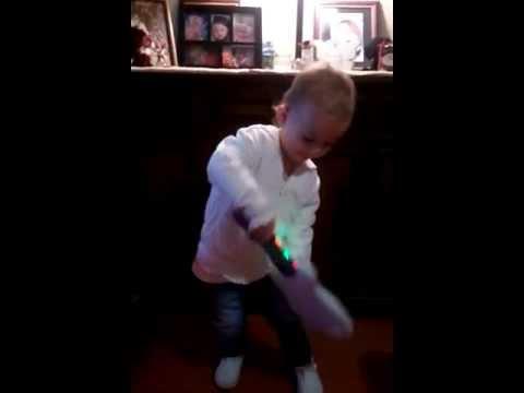 video - 2011-12-25-10-42-18.mp4