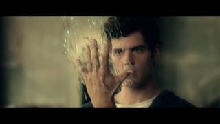 Макс Стил/ Max Steel 2016 - Трейлер HD