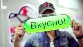 PLOV project юбилейный: открытие 5,6,7 сентября