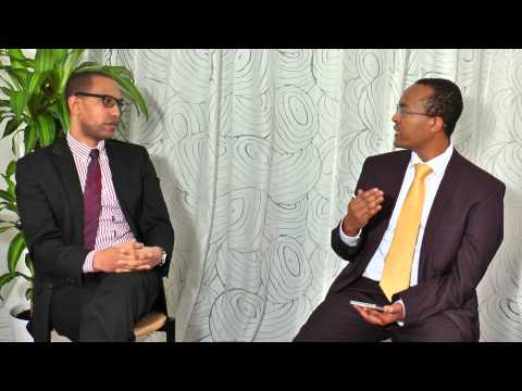 00010 - Discussion on Ethiopia bond sale and private bank result--- Part 2