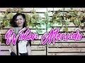 Download lagu Wulan Merindu - Cover by Kania Permatasari