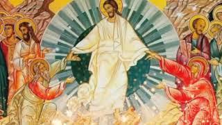 Счастливой💞 Светлой Пасхи!!!💒🌎Счастья в Ваш Дом💞🌞💟