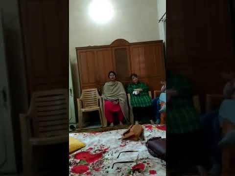 Video - https://youtu.be/V05Nvk5Zj0Q