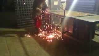 Изготовление строительных ограждений(http://mir-metall.ru/stroy-ograda., 2014-12-20T21:00:17.000Z)