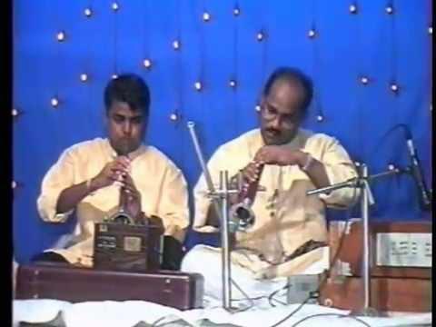 Madhukar T. Dhumal ( musician )