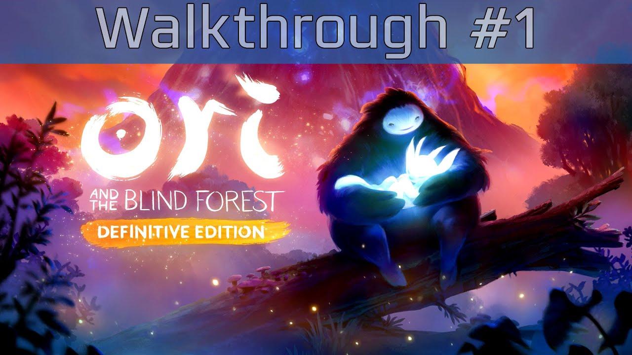 3d blind walkthrough date A Blind
