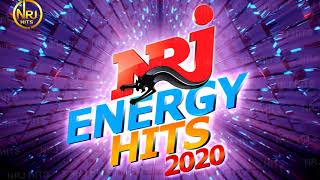 Download THE BEST MUSIC 2020 - NRJ ENERGY HITS 2020