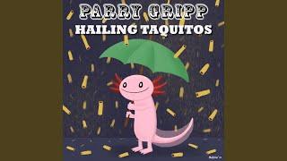 Hailing Taquitos thumbnail