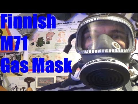 finnish-m71-respirator-review