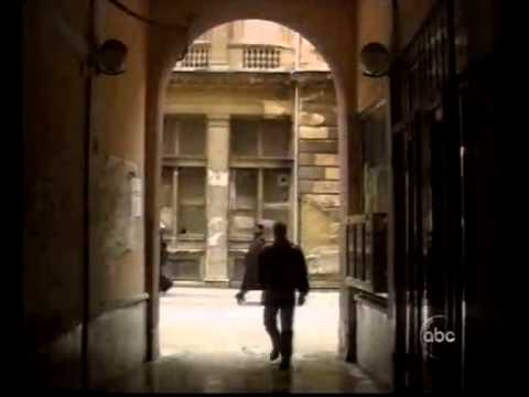 Searching For Hope The Sarajevo Haggadah Youtube