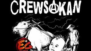 Download lagu Crewsakan - Punk Baru (New Version)