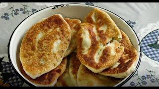 Худею на дефиците калорий Рецепт Универсального теста Пирожки Пицца Хлеб Пирожки с картошкой
