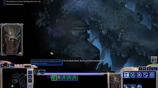 starcraft 2 wings of liberty part 8
