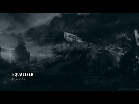 Tabibito - Equalizer