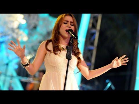 BIAR MENJADI KENANGAN - GEISHA karaoke tanpa vokal ( instrumental ) cover