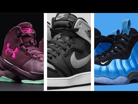 air-jordan-1-ko,-ua-curry-2-'bhm'-kyrie-2-'court-deck',-foams,-and-more-on-heat-check