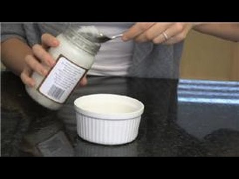 How to make cheese and cracker trays