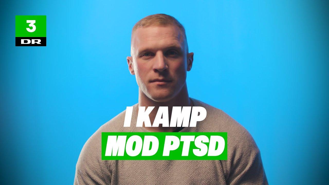 Philip fik PTSD | Hvad så nu?
