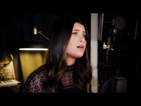 Youngblood - 5 Seconds Of Summer (Savannah Outen Cover)
