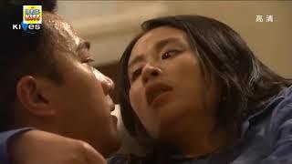 những nụ hôn lãng mạn nhất trong phim tình cảm hàn quốc NGỌT NGÀO & MÃNH LIỆT