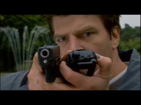 Livvakterna 2001 Trailer 2