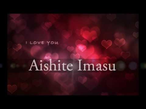 Aishite Imasu  Kruxial Boize CMBeatsMusic