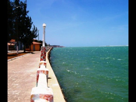 brazil land for sale, beach plots brazil, real estate brazil