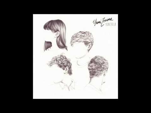 Yumi Zouma - Text From Sweden mp3