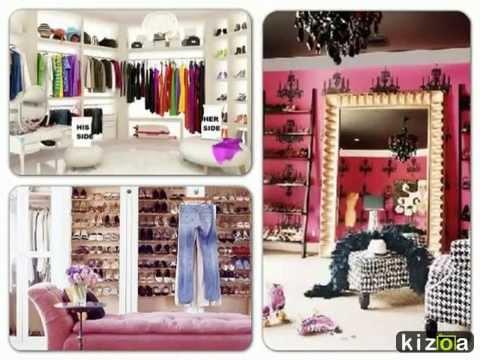 The Chaise longue of Seulement La Mode Fashion Directory