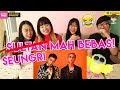 SEUNGRI ft. MINO - 'WHERE R U FROM' MV Reaction ! [SEMAUNYA SEUNGRI AJA DEH WKWK]