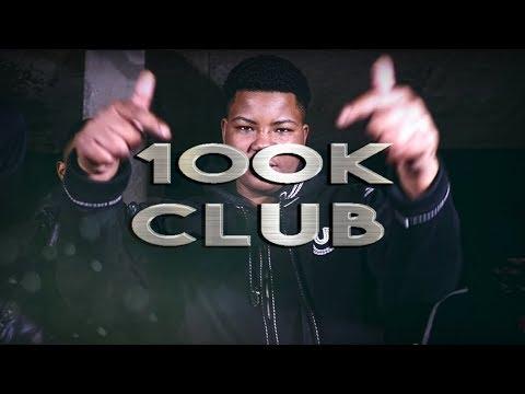7M (RB, LM, QWENG, JL, CP, EMZZ) - No Hook [Music Video] (4K) #100KCLUB | KrownMedia