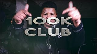 Download 7M (RB, LM, QWENG, JL, CP, EMZZ) - No Hook [Music ] (4K)| KrownMedia MP3 song and Music Video