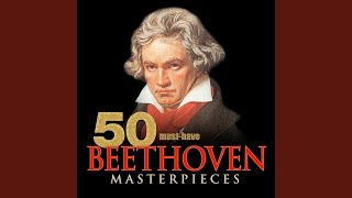 "Symphony No. 6 in F Major, Op. 68, ""Pastorale"": III. Allegro (Peasant"
