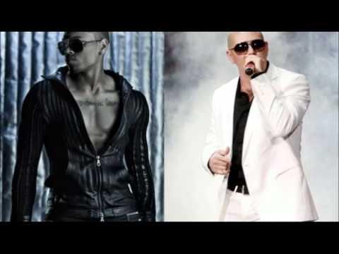 Pitbull ft. Chris Brown - International Love (Final Version) + MP3 DOWNLOAD - YouTube.FLV