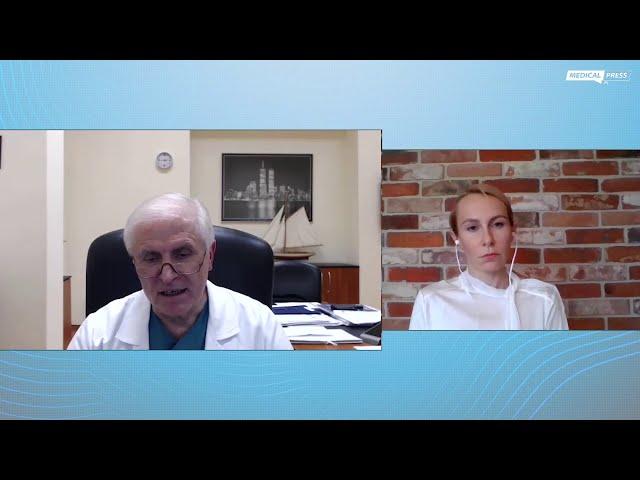 Czy możliwy jest powszechny skrinig raka płuca?