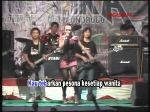 abg tua dangdut rock.mp4